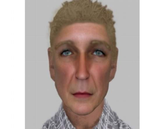 Essex Police hunting crook who stole woman's bank card in Brentwood