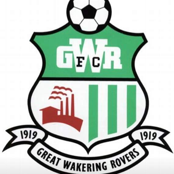 Great Wakering Rovers: Great Wakering launch new girls section